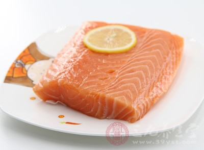 鳕鱼怎么做好吃 掌握这两种方法做出美味鳕鱼