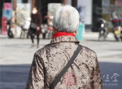 气温降低脑血管疾病高发 该如何预防