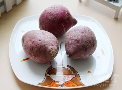浙江衢州地区食品添加剂出口势头强劲