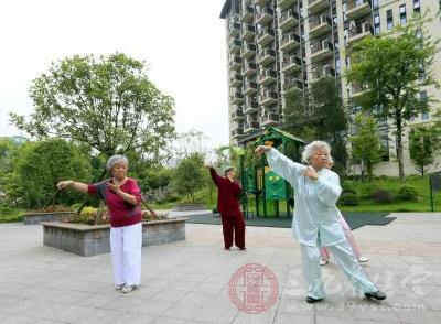 重庆将重点打造百个社区养老服务示范点