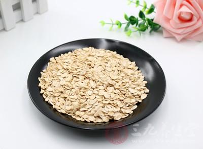 燕麦片怎么吃才减肥 它有哪些功效