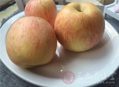 抗衰老的水果 据说常吃这些水果可以对抗衰老