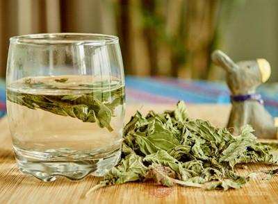 美容养生茶 有哪些呢
