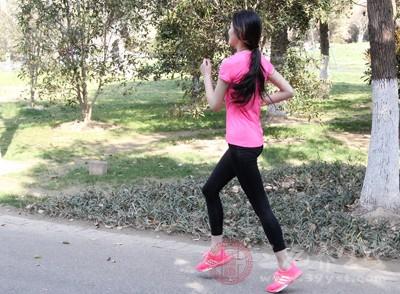 为何运动完肌肉那么酸痛
