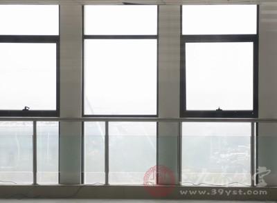 湖北省食品生产企业百日执法大检查警示函