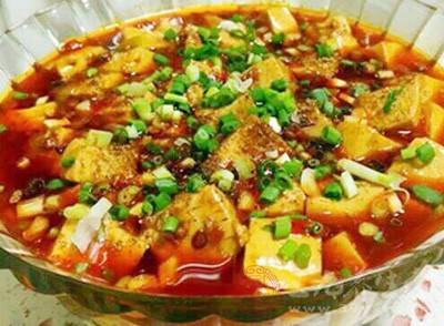 麻婆豆腐怎么做 麻婆豆腐的烹饪技巧是什么