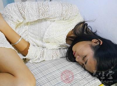 孕妇缺钙的表现 这些表现竟是孕期缺钙