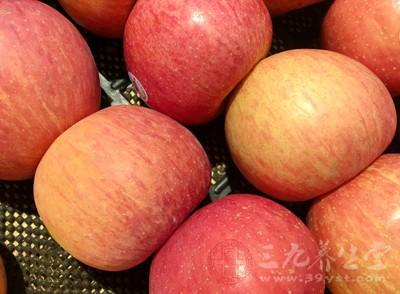 生病吃什么水果有利治疗 食用禁忌要知道