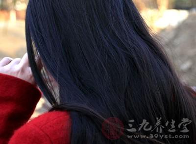 脱发原因及治疗 教你如何防治脱发