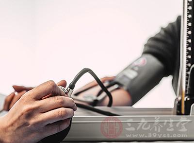 這些壞習慣不改掉 只會讓你的血壓越來越高
