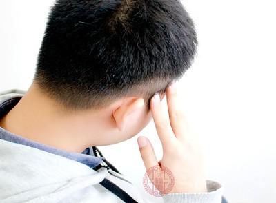 一16岁男生经常头晕 体检被查出这毛病