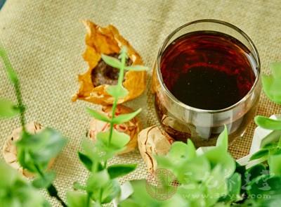 喝红茶对身体好吗图片