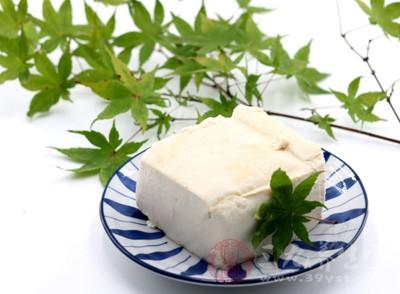 老豆腐怎么做好吃 试试这些做法好吃又健康