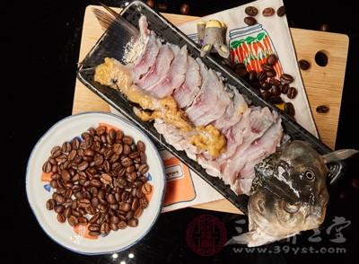 台湾五大知名日式连锁 生鱼片丼饭生菌全超标
