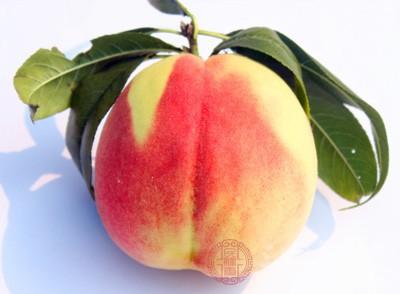 孕妇能吃桃子吗 孕妇吃桃子时应注意哪些