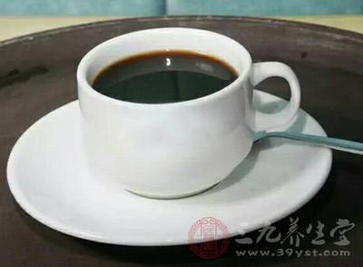 咖啡怎么喝才健康 喝咖啡的神奇好处