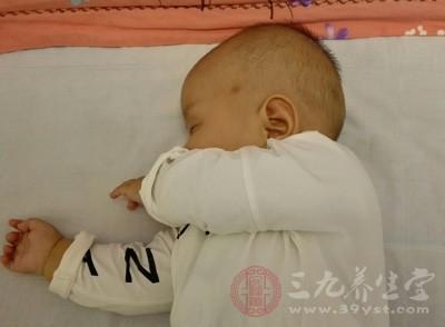 宝宝断奶的最佳时间