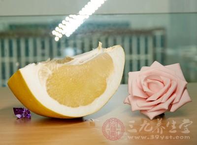 孕妇能吃柚子吗 孕妇能吃什么水果