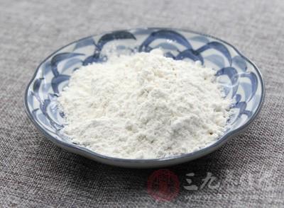 标注称重庆赣渝食品拥有限公司消费的小麦淀粉霉菌检出产值2.8×102CFU/g