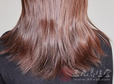 季节性脱发的原因 换季就脱发竟是这些原因