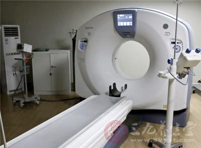 中国已成医疗器械主要生产国 消费国之一