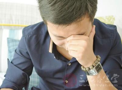 脑卒中呈年轻化趋势 预防远比治疗更重要
