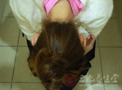 肛裂有哪些症状 如何治疗肛裂