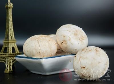 全国各地每年都有发生误食毒蘑菇中毒