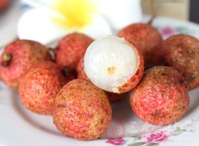 降血糖的水果 八种水果有效降血糖