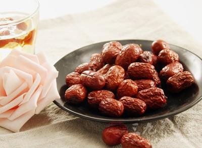 红枣怎么吃才好 推荐几种红枣的食疗方