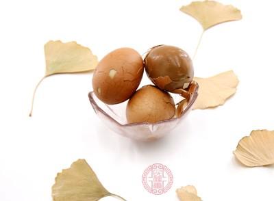 江西省第40期食品安全监督抽检信息通告
