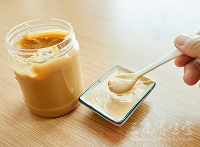 补钙的食物有哪些 钙含量竟是它最高