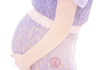 但孕妇自身免疫力低下