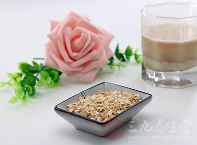 燕麦怎么吃 当心这样吃会越吃越胖