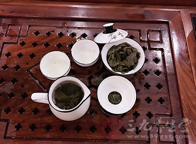 孕妇能喝茶吗 小心喝它影响胎儿
