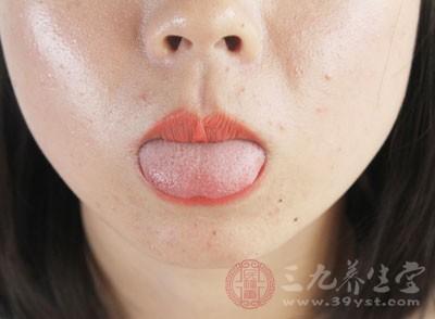 患者神疲短气,面色础白,食少便溏,舌苔薄白,脉弱无力,治宜大补气血