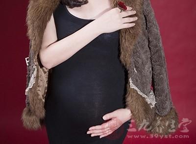 孕妇是能够吃樱桃的
