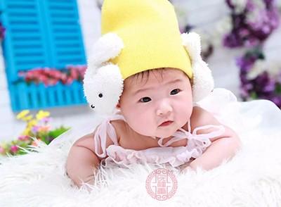 宝宝上火的原因 宝宝上火该怎么办