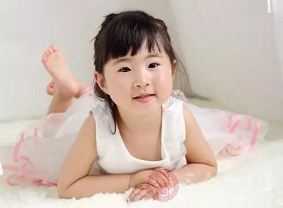 儿童吃什么对眼睛好 多补充这些物质