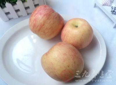 初冬宝宝吃这7种水果少生病 妈妈少担心