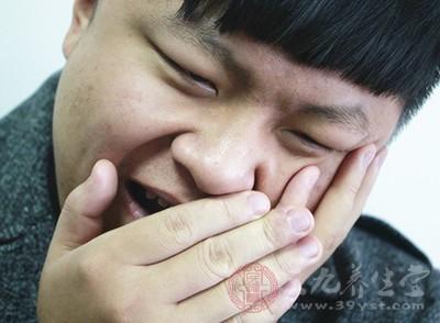 当有牙疼的情况的发生的时候,很有可能是因为牙髓炎的情况导致的