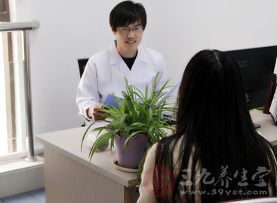 患者应在医生指点下运用