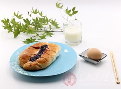 早餐怎么吃有营养 当心这几种早餐会致命