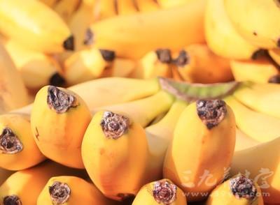 亚洲最大成人阅读网大香蕉_大香蕉和小香蕉有什么不同 吃大香蕉好处多