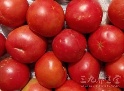 番茄酱的做法 自己做番茄酱原来如此简单