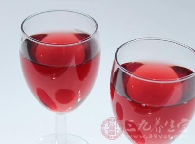 适量喝酒的好处 应注意哪些事项