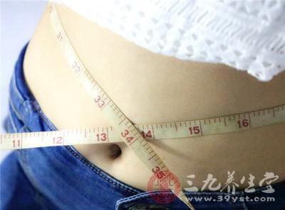 少女减肥患脂肪肝 盲目求瘦或致疾病缠身