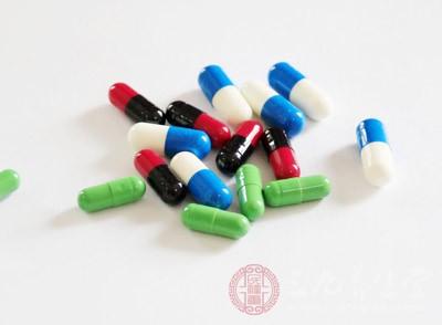 紧急避孕药什么时候吃 避孕的方法有哪些