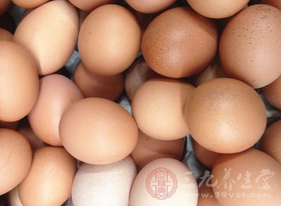 这段时间你去买菜,应该会听说鸡蛋的价格又上涨了