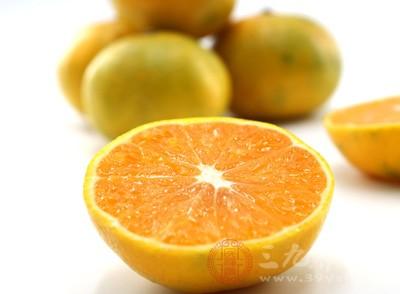 江西检验检疫局助南丰蜜橘重返欧盟市场